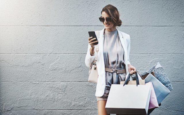 Splitit ASX SPT IPO buy no pay later Afterpay