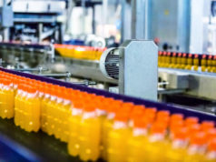The Food Revolution Group ASX FOD manufacturing facility China