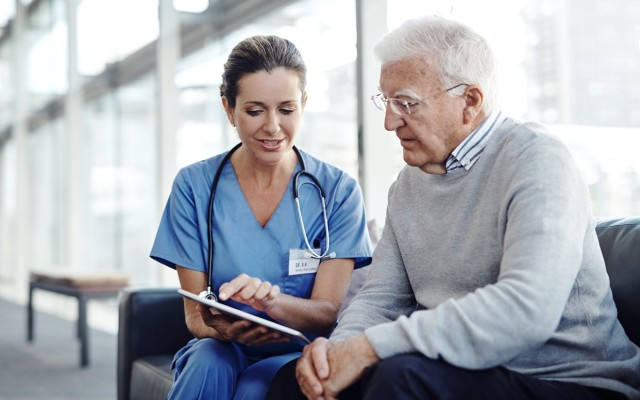 HomeStay Care ASX HSC Aged Care & Housing Group ACH nurse call systems