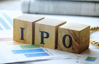 IPOs 2019 IPO ASX Top 10