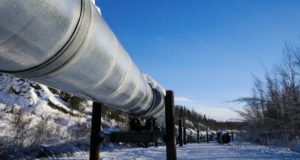 XCD Energy maiden oil resource Project Peregrine Alaska North Slope ASX