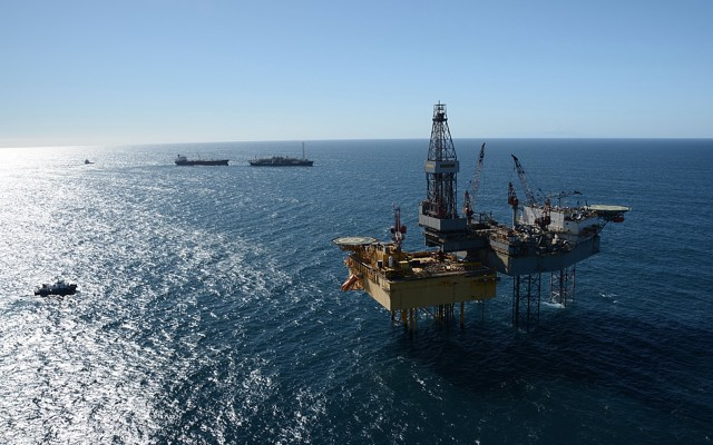 Horizon Oil Financial Review AFR bribery scandal independent investigation Papua New Guinea ASX HZN