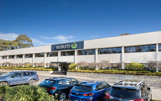 Openpay ventures into B2B sector via inaugural contract with Woolworths