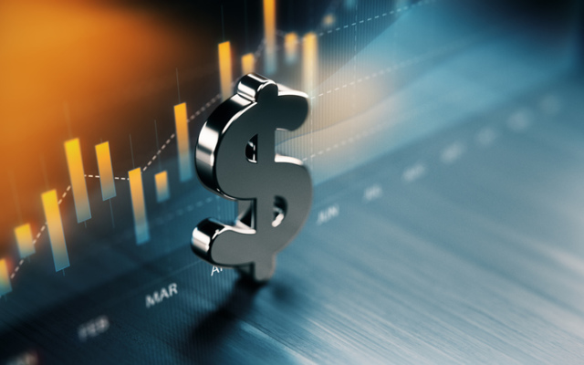Strong investment portfolio underpins healthy profit for WAM Microcap
