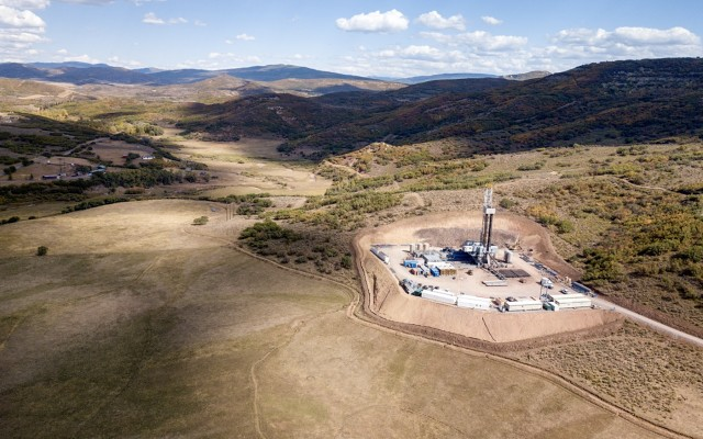 Winchester Energy acquisition additional acreage oil east Permian Basin Texas